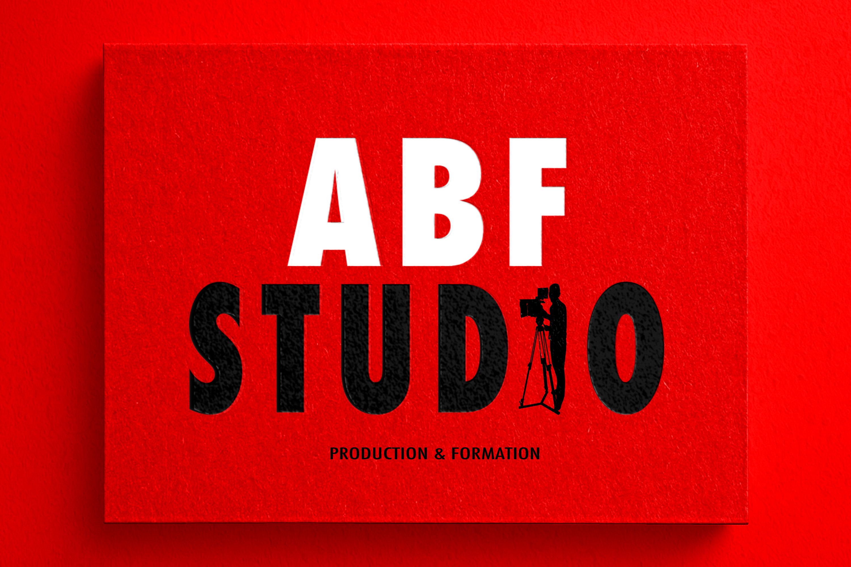 ABF STUDIO